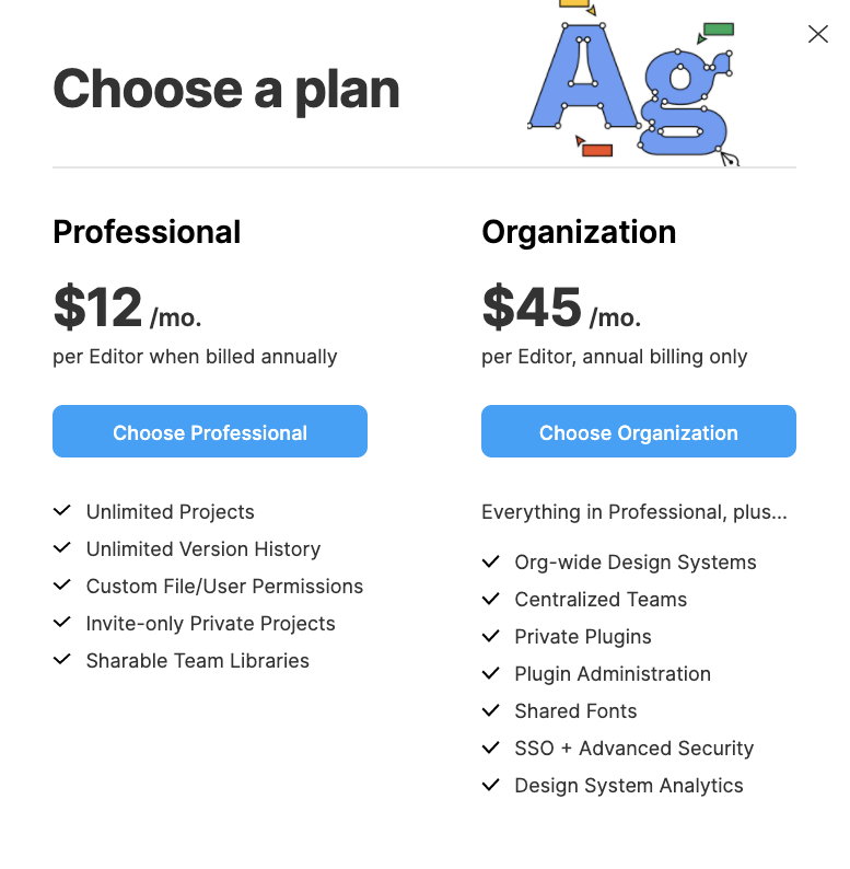 https://help.figma.com/hc/article_attachments/360066846634/Choose_a_plan.png